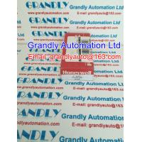 Original New Honeywell GXE51A2B Limit Switch Explosion Proof 250 VAC - grandlyauto@163.com Manufactures