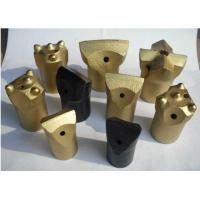 Ground Drill Bit for Drilling Machines in Factory Costs Manufactures