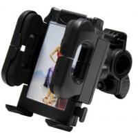 Custom Mountain bike cell phone and Ipod holder Manufactures