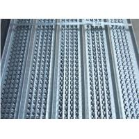 China Metal Expamet HY Rib 0.21-0.5mm Thickness Construction Formwork on sale
