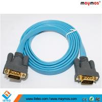 vga cable Manufactures