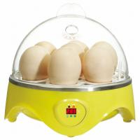 2014 Newest Full Automatic Transparent cheap Egg Incubator for Sale Manufactures