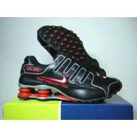 Offer Black  Sports Shoes Kobe Brand for Basketball Manufactures