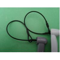 factory directly supply eas lanyard-MLT-L004 Manufactures