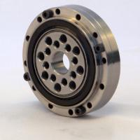 SHF20 Harmonic Reducer Bearing Cross Section Csf Harmonic Drive Special For Robot Manufactures