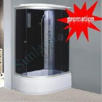 Simple Shower Room (SLD-8827) Manufactures