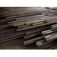 Bright , polished 630 stainless steel round bar SGS BV dia 10-250mm  , 630 stainless bar stock Manufactures