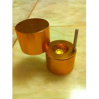 Bar Ice Mold 55mm Manufactures