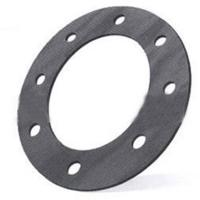 Water Elbow Gasket small production machine Manufactures