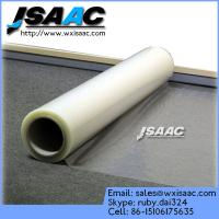 Adhesion PE Protective Film For Carpet Manufactures
