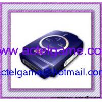 Buy cheap Xbox360 Xecuter X360USB with FREE CK2 Xbox360 Modchip from wholesalers