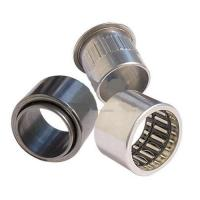 China Drawn cup needle roller clutch bearing HF2016 one-way clutch bearing on sale