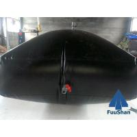 Fuushan Quality-Assured Folding PVC Irrigation Stainless Steel Water Tank Manufactures