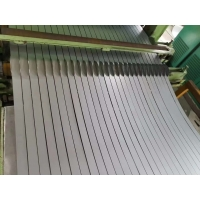 Thick 3.0mm ASTM AISI Bright Annealed Stainless Steel Coil Manufactures
