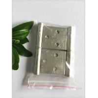 Np Butt Surface Mount Lift Off Hinges Plastic Pp Bags Packing Loose Pin Manufactures