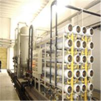 Water & waste water treatment project and consumables, RO machine, resin Manufactures