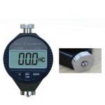 High precision Digital Shore Durometer SI200C Manufactures