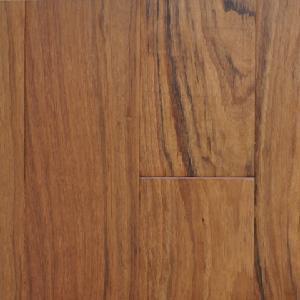 Multi Layer Engineered Wood Hand Scraped Flooring (C0000E32) Manufactures