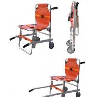 Stair Stretcher Manufactures