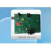 driver edge usb wireless modem Manufactures