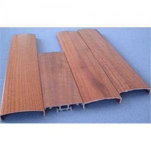 Heat transfer film for Aluminum Manufactures