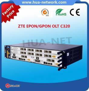 zte fiber optic modem c300 c320 gtgo gtgh mini gpon gepon OLT Manufactures