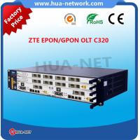 zte fiber optic modem c300 c320 gtgo gtgh mini gpon gepon OLT Manufactures