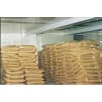 Citric Acid Anhydrous/ acid citric Manufactures