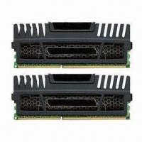 DDR2 SD RAM with Full Compatible DDR RAM 1GB Manufactures