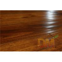 High quality solid teak indoor flooring Manufactures