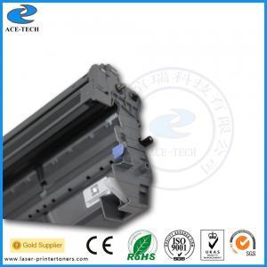 China DR-620/3200/3215/3250 Brother Printer Toner Cartridge , Brother TN620 Printer on sale
