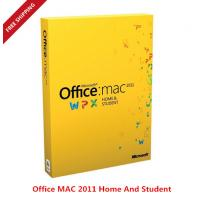 Home And Student microsoft office product keys FPP Office 2011 School Manufactures