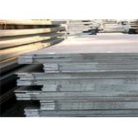 St37-3Cu3 Galvanized Hot rolled steel plate for Ship Plate Manufactures