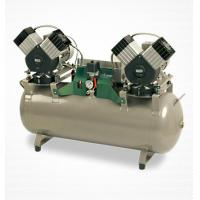 regenerative purge compressed air dryer be used after air compressor Manufactures