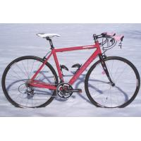 fashion carbon road racing bicycle Manufactures