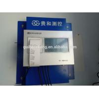 Guihe fuel  tank level monitoring system SYW-A 4m magnetostrictive probe  / automatic tank gauge Manufactures