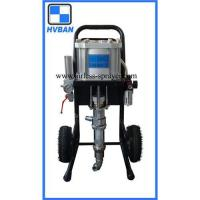 air-assisted airless paint sprayer Manufactures