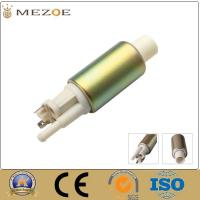 Electric Fuel Pump for E10222 Daewoo Peugeot with MZFP-3612