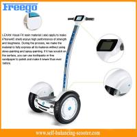 China 2 Wheel Electric Mobility Scooters on sale