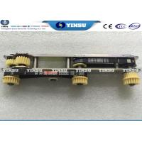 01750133367 Wincor Nixdorf belt drive assembly 1750133367 for CRS C4060 machine Manufactures