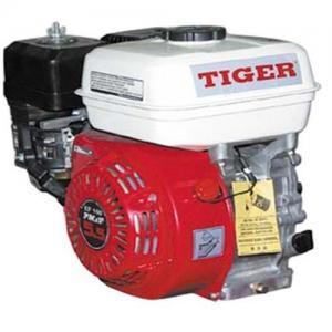 China 4-Stroke Gasoline Engine Cnpower EF160 on sale