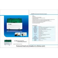 Quality For Hospital Automatic Biochemistry Analyzer Testing Medical Equipment for sale