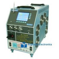 Total Online Battery Group Capacity Tester Manufactures