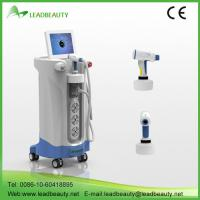 Good price for fat loss HIFUSLIM slimming machine Manufactures