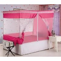 China Mosquito Net Air Conditioner on sale