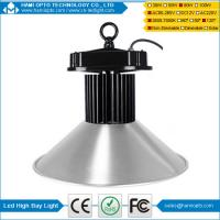 China Super Bright 80w Led High Bay Lights Warm White Cool White CE and RoHS for indoor and outdoor using on sale