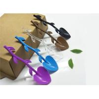 Creative Disposable Spoon,heart Ice cream or cake Scoop L107mm Manufactures