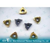Quality DIN , BS Copper Metal Investment Casting Surface Roughness Ra1.6~Ra6.3 for sale