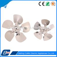 PP 5W Solar Roof Ventilator , Green Power Solar Powered Roof Extractor Fan Manufactures