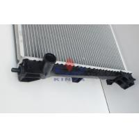 Quality Auto Radiator Of Ford FALCON AC GCYL CSERIES 2003 AT for sale